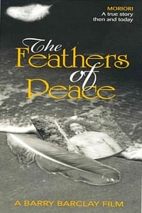 The Feathers of Peace