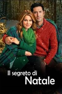 copertina film Il+segreto+di+Natale 2014