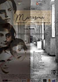 Marasma