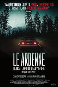 copertina film Le+Ardenne+-+Oltre+i+confini+dell%27amore 2015