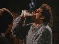 Seinfeld S05E04