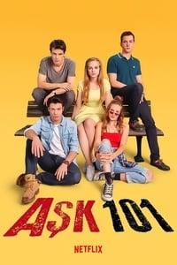 copertina serie tv Love+101 2020