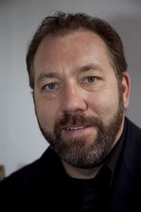 Lee Nicholas Harris
