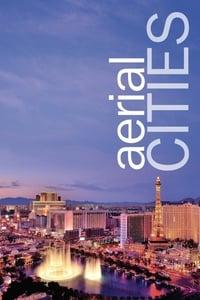 Aerial Cities S01E02