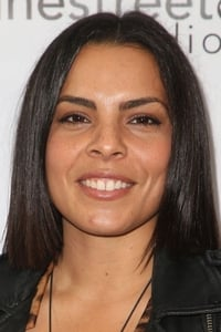 Sara Montez