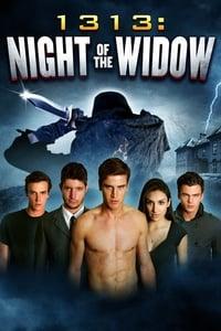 1313: Night of the Widow