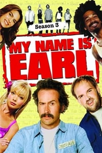 My Name Is Earl S03E09