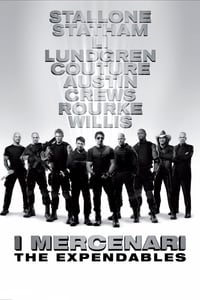 copertina film I+mercenari+-+The+Expendables 2010