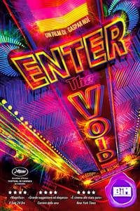 copertina film Enter+the+Void 2009