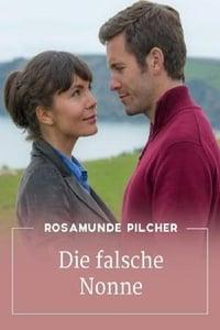 Rosamunde Pilcher: Die falsche Nonne (2012)
