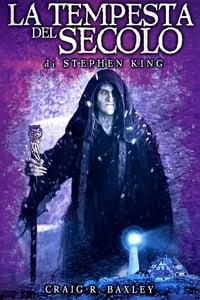 copertina serie tv La+tempesta+del+secolo 1999