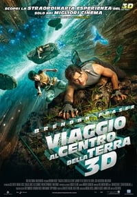 copertina film Viaggio+al+centro+della+Terra+3D 2008