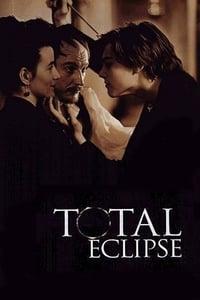 copertina film Poeti+dall%27inferno 1995