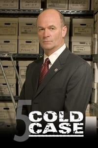 S05 - (2007)