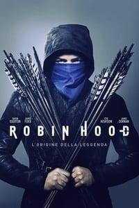 copertina film Robin+Hood+-+L%27origine+della+leggenda 2018
