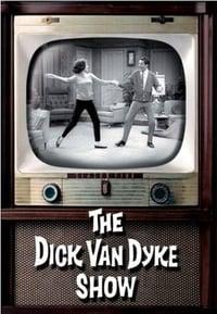 The Dick Van Dyke Show S05E01