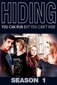 Hiding S01E03