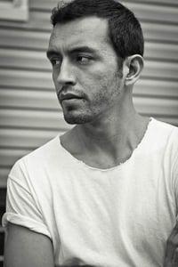 Franco Gonzalez