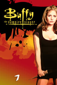 Buffy the Vampire Slayer S01E05
