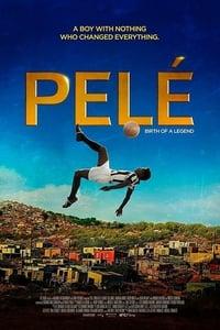 copertina film Pel%C3%A9 2016