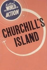 La Forteresse de Churchill (1941)