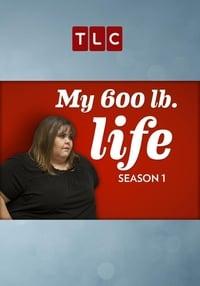 My 600-lb Life S01E05