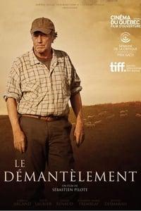 copertina film Le+D%C3%A9mant%C3%A8lement 2013