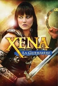 Xena, la guerrière (1995)