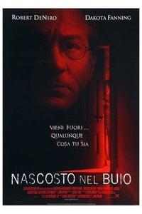 copertina film Nascosto+nel+buio 2005