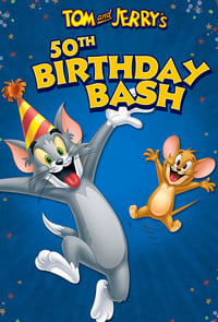 Film Simili | The best movies like Tom & Jerry's 50th