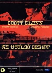 À contre courant (1999)
