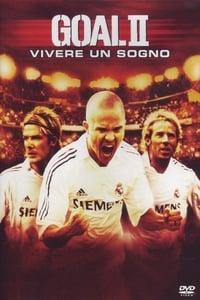 copertina film Goal+II+-+Vivere+un+sogno 2007