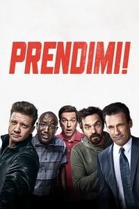 copertina film Prendimi%21+-+La+storia+vera+pi%C3%B9+assurda+di+sempre 2018