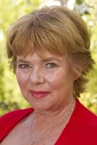 Kari Ann Grønsund