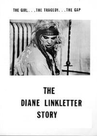 The Diane Linkletter Story