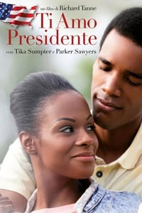 copertina film Ti+amo+presidente 2016