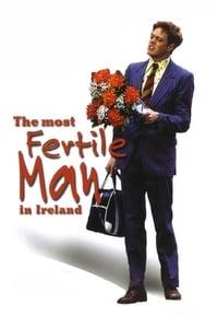 The Most Fertile Man in Ireland (2000)