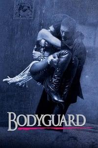 Bodyguard(1992)