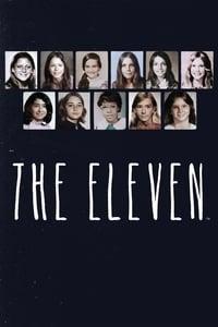 The Eleven S01E01