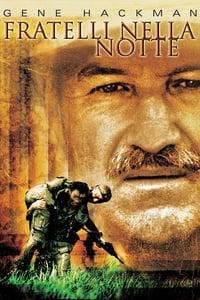 copertina film Fratelli+nella+notte 1983
