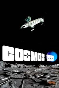 Cosmos 1999 (1975)