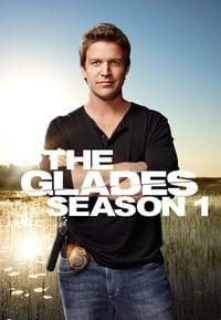 The Glades S01E09