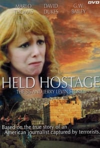 Held Hostage: The Sis and Jerry Levis Story (1991)