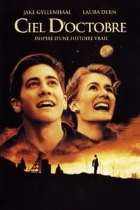 Ciel d'octobre (1999)