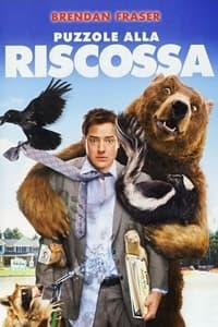 copertina film Puzzole+alla+riscossa 2010