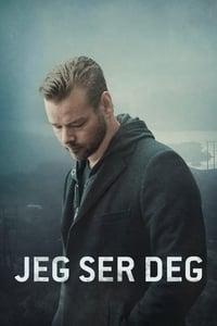 copertina film Jeg+ser+deg 2019
