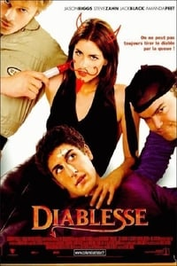 Diablesse (2001)