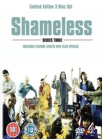 Shameless S03E06