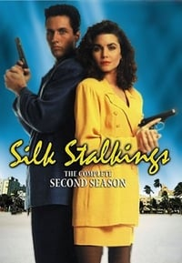 S02 - (1992)