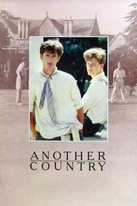 copertina film Another+Country+-+La+scelta 1984